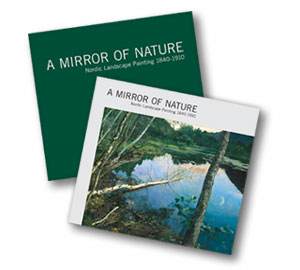 A Mirror of Nature
